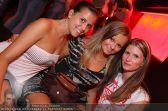Tuesday Club - U4 Diskothek - Di 20.07.2010 - 1