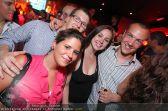Tuesday Club - U4 Diskothek - Di 20.07.2010 - 10