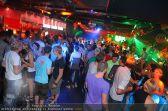 Tuesday Club - U4 Diskothek - Di 20.07.2010 - 12