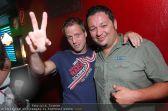 Tuesday Club - U4 Diskothek - Di 20.07.2010 - 13