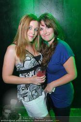 Tuesday Club - U4 Diskothek - Di 20.07.2010 - 14
