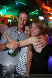 Tuesday Club - U4 Diskothek - Di 20.07.2010 - 15