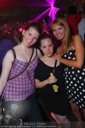 Tuesday Club - U4 Diskothek - Di 20.07.2010 - 16