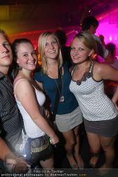 Tuesday Club - U4 Diskothek - Di 20.07.2010 - 17