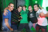 Tuesday Club - U4 Diskothek - Di 20.07.2010 - 20