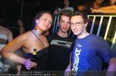 Tuesday Club - U4 Diskothek - Di 20.07.2010 - 22