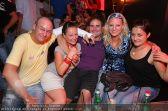 Tuesday Club - U4 Diskothek - Di 20.07.2010 - 24