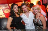 Tuesday Club - U4 Diskothek - Di 20.07.2010 - 26
