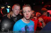 Tuesday Club - U4 Diskothek - Di 20.07.2010 - 28
