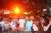 Tuesday Club - U4 Diskothek - Di 20.07.2010 - 30