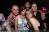 Tuesday Club - U4 Diskothek - Di 20.07.2010 - 31