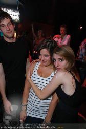 Tuesday Club - U4 Diskothek - Di 20.07.2010 - 33