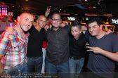 Tuesday Club - U4 Diskothek - Di 20.07.2010 - 35