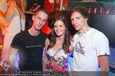 Tuesday Club - U4 Diskothek - Di 20.07.2010 - 36