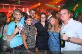 Tuesday Club - U4 Diskothek - Di 20.07.2010 - 37
