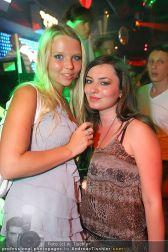 Tuesday Club - U4 Diskothek - Di 20.07.2010 - 38