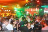 Tuesday Club - U4 Diskothek - Di 20.07.2010 - 39