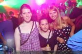 Tuesday Club - U4 Diskothek - Di 20.07.2010 - 41