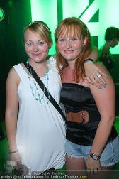 Tuesday Club - U4 Diskothek - Di 20.07.2010 - 44