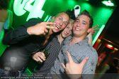 Tuesday Club - U4 Diskothek - Di 20.07.2010 - 46