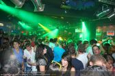 Tuesday Club - U4 Diskothek - Di 20.07.2010 - 47