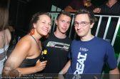 Tuesday Club - U4 Diskothek - Di 20.07.2010 - 48