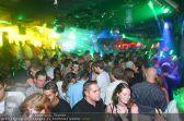 Tuesday Club - U4 Diskothek - Di 20.07.2010 - 49
