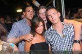Tuesday Club - U4 Diskothek - Di 20.07.2010 - 5