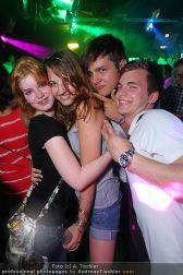 Tuesday Club - U4 Diskothek - Di 20.07.2010 - 50