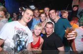 Tuesday Club - U4 Diskothek - Di 20.07.2010 - 54