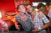 Tuesday Club - U4 Diskothek - Di 20.07.2010 - 55