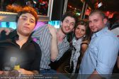Tuesday Club - U4 Diskothek - Di 20.07.2010 - 58