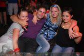 Tuesday Club - U4 Diskothek - Di 20.07.2010 - 59