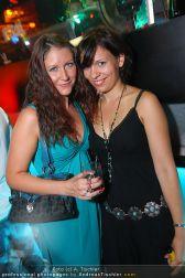 Tuesday Club - U4 Diskothek - Di 20.07.2010 - 6