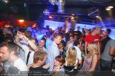 Tuesday Club - U4 Diskothek - Di 20.07.2010 - 60