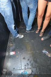 Tuesday Club - U4 Diskothek - Di 20.07.2010 - 61