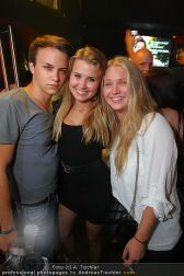 Tuesday Club - U4 Diskothek - Di 20.07.2010 - 62