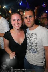 Tuesday Club - U4 Diskothek - Di 20.07.2010 - 63