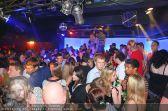 Tuesday Club - U4 Diskothek - Di 20.07.2010 - 65