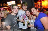Tuesday Club - U4 Diskothek - Di 20.07.2010 - 9