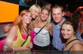 Tuesday Club - U4 Diskothek - Sa 07.08.2010 - 3