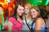 Tuesday Club - U4 Diskothek - Di 17.08.2010 - 11