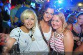 Tuesday Club - U4 Diskothek - Di 17.08.2010 - 12