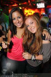 Tuesday Club - U4 Diskothek - Di 17.08.2010 - 13