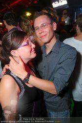 Tuesday Club - U4 Diskothek - Di 17.08.2010 - 14