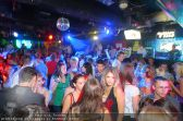 Tuesday Club - U4 Diskothek - Di 17.08.2010 - 15