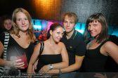 Tuesday Club - U4 Diskothek - Di 17.08.2010 - 16