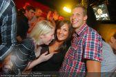 Tuesday Club - U4 Diskothek - Di 17.08.2010 - 18