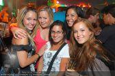 Tuesday Club - U4 Diskothek - Di 17.08.2010 - 2