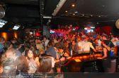 Tuesday Club - U4 Diskothek - Di 17.08.2010 - 23